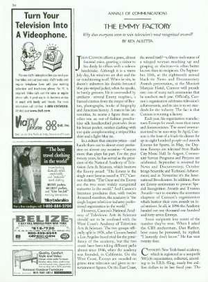 September 15, 1997 P. 34