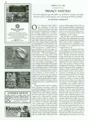 September 15, 1997 P. 38