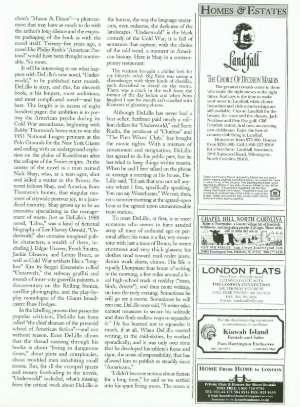 September 15, 1997 P. 42