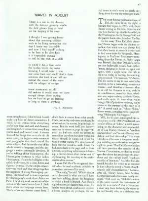 September 15, 1997 P. 47
