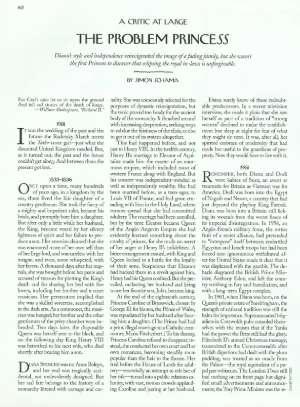September 15, 1997 P. 62