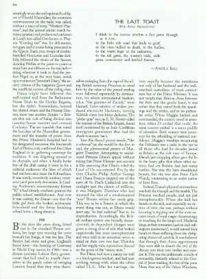 September 15, 1997 P. 64