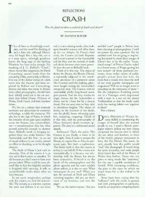 September 15, 1997 P. 68