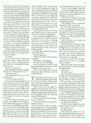 September 15, 1997 P. 70