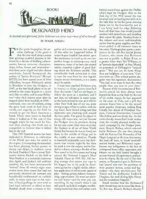 September 15, 1997 P. 82