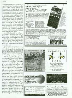 September 15, 1997 P. 88