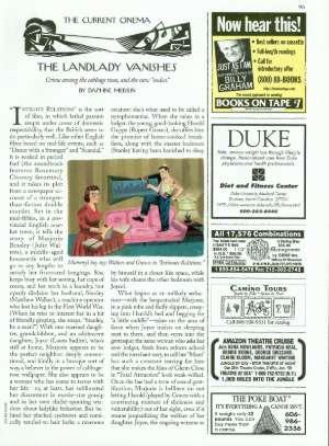 September 15, 1997 P. 93