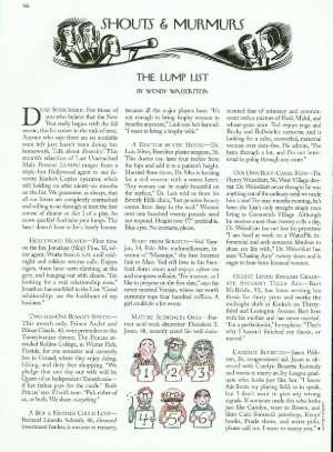 September 15, 1997 P. 96