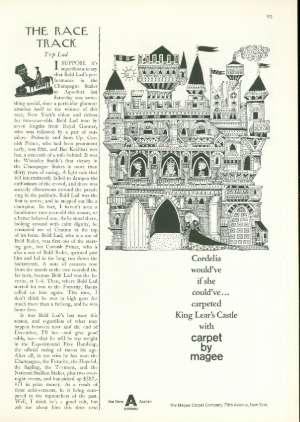 October 24, 1964 P. 99