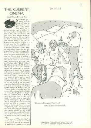 October 24, 1964 P. 149