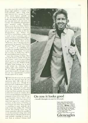 October 24, 1964 P. 152