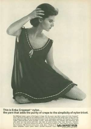 October 24, 1964 P. 176