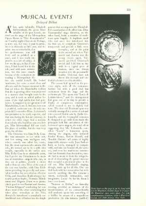 October 24, 1964 P. 221