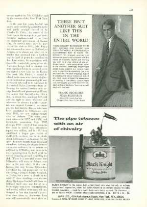 October 24, 1964 P. 224