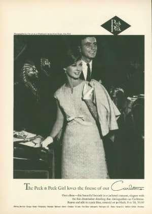 October 24, 1964 P. 47