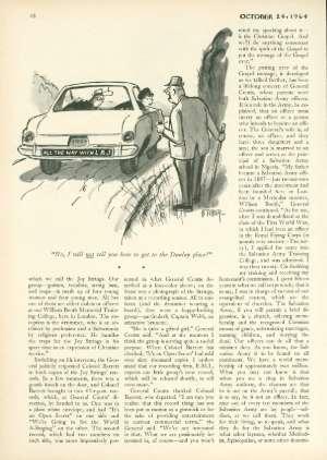 October 24, 1964 P. 49