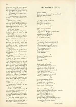October 24, 1964 P. 54