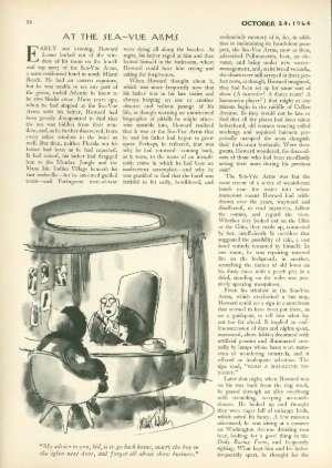 October 24, 1964 P. 56
