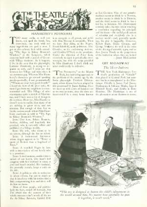 October 24, 1964 P. 93