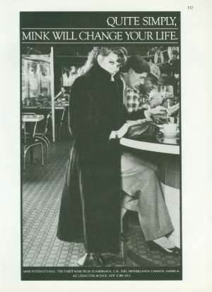 October 27, 1980 P. 156
