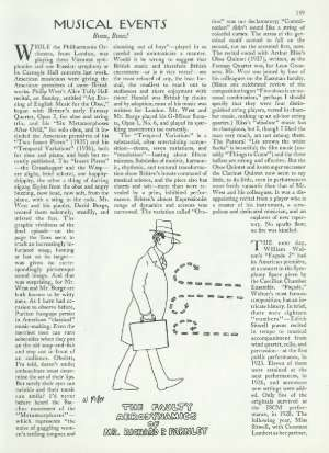 October 27, 1980 P. 159