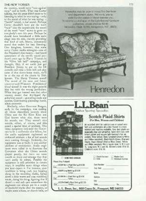 October 27, 1980 P. 172
