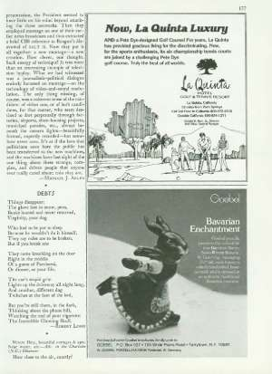 October 27, 1980 P. 177