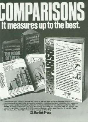 October 27, 1980 P. 192