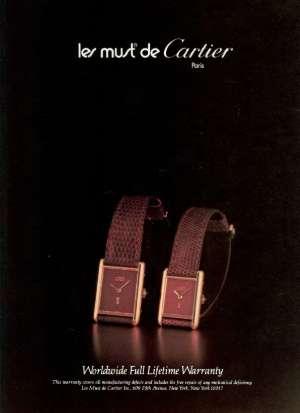 October 27, 1980 P. 41