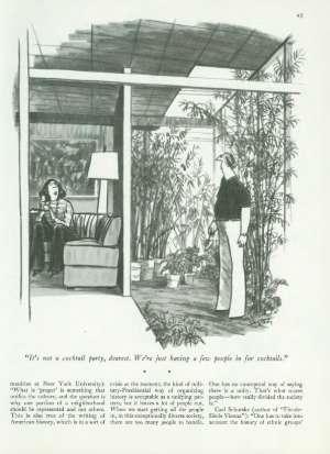 October 27, 1980 P. 42