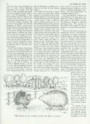 October 27, 1980 P. 45
