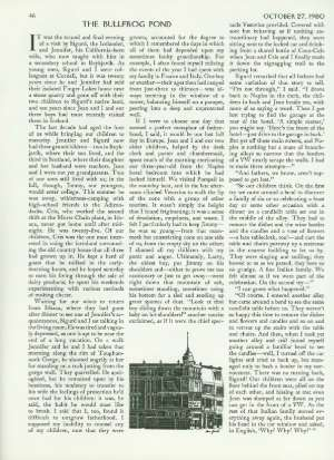 October 27, 1980 P. 46