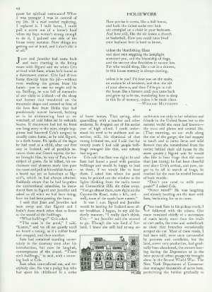 October 27, 1980 P. 48