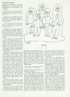 October 27, 1980 P. 50