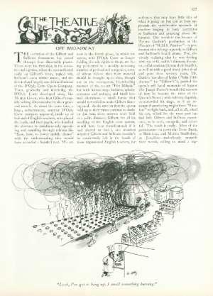 September 17, 1960 P. 137