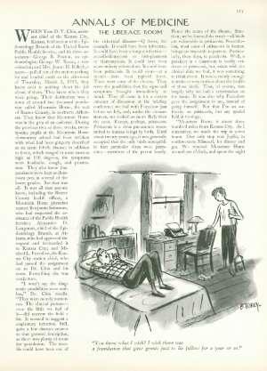 September 17, 1960 P. 147