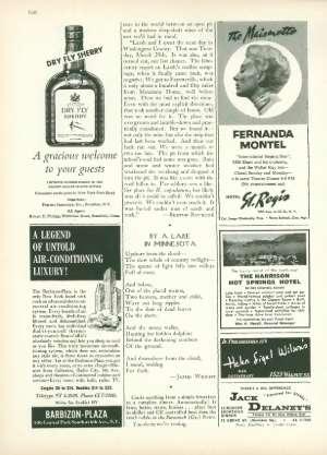 September 17, 1960 P. 168