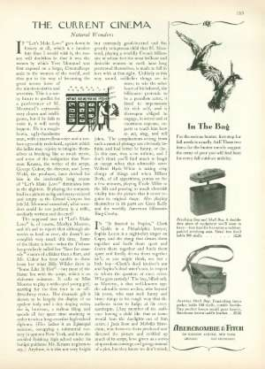 September 17, 1960 P. 169