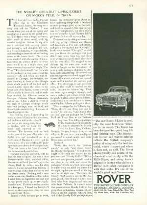 September 17, 1960 P. 173