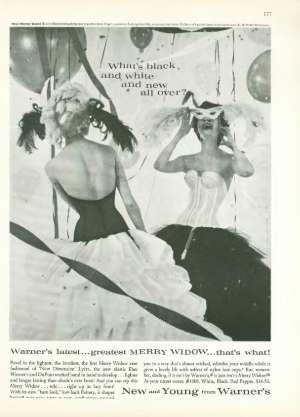 September 17, 1960 P. 176