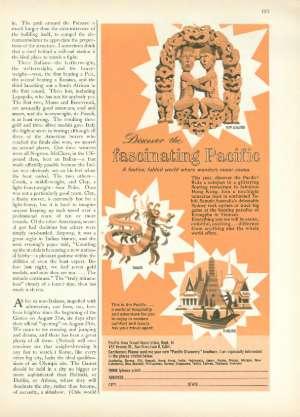 September 17, 1960 P. 186
