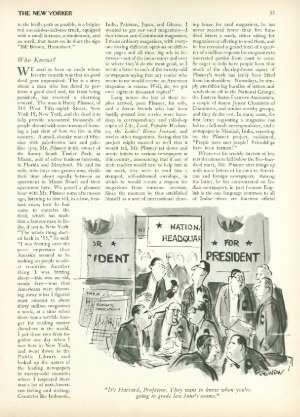 September 17, 1960 P. 35