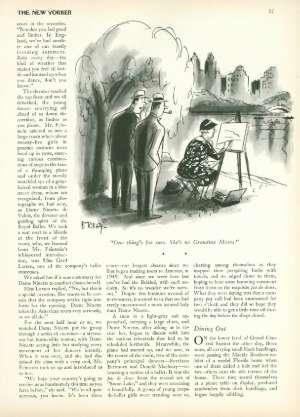 September 17, 1960 P. 36