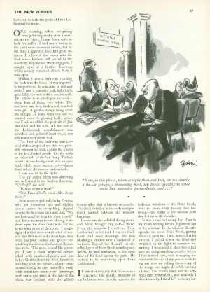 September 17, 1960 P. 38