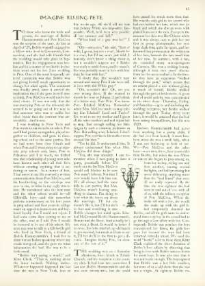 September 17, 1960 P. 43