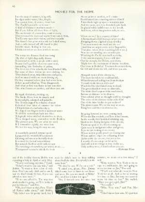 September 17, 1960 P. 46
