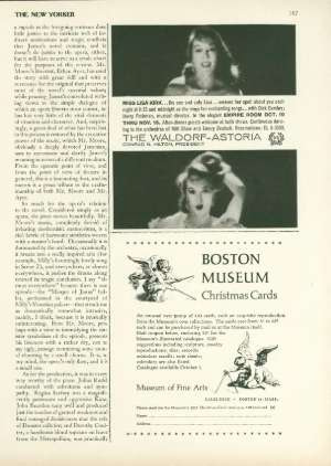 October 21, 1961 P. 166
