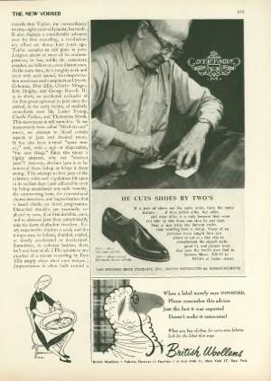 October 21, 1961 P. 168