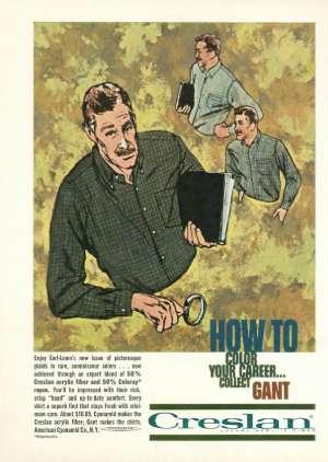 October 21, 1961 P. 175