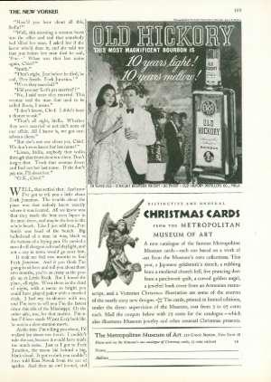 October 21, 1961 P. 188